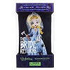 Disney Vinylmation Figure - The Haunted Manison - The Bride Returns
