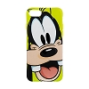 Disney iPhone Case - Goofy Face iPhone 7/6/6S