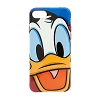 Disney iPhone Case - Donald Duck Face iPhone 7/6/6S