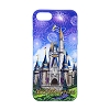 Disney iPhone Case - Cinderella Castle iPhone 7/6/6S