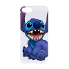 Disney iPhone Case - Stitch iPhone 7/6/6S