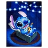 Disney Magnet - Stitch