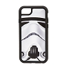 Disney iPhone Case - Star Wars - Stormtrooper iPhone 7/6/6S