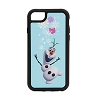 Disney iPhone Case - Frozen - Olaf