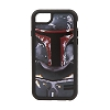 Disney iPhone Case - Star Wars - Boba Fett iPhone 7/6/6S