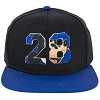 Disney Baseball Cap Hat - Mickey 28