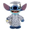 Disney Graduation Plush 9