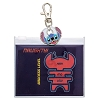 Disney Lanyard Pouch - Stitch  - Naughty
