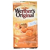 Werther's Original - Caramelts - Caramel Meltaways