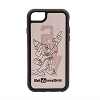 Disney iPhone Case - Sorcerer Mickey Mouse iPhone 7/6 Case