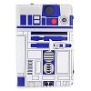 Disney Tablet Case - R2-D2 Electronic Tablet Case - 7