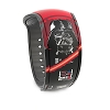 Disney MagicBand 2 Bracelet - Star Wars - Darth Vader