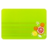 Disney Placemat - Mickey Mouse Icon Citrus