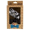 Disney Pet Tails Waste Dispenser - Mickey Mouse