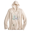 Disney ADULT Hoodie - Stitch Pullover Hoodie for Women