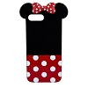 Disney iPhone Case - Minnie Mouse Icon iPhone 7/6/6S Case