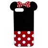 Disney iPhone Case - Minnie Mouse Icon iPhone 7/6/6S Plus Case