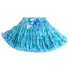 Disney Child Tutu - Cinderella Tutu for Girls