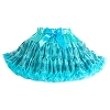 Disney Child Tutu - Ariel Tutu for Girls