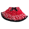 Disney Child Tutu - Minnie Mouse Tutu for Girls