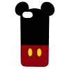 Disney iPhone Case - Mickey Mouse Icon iPhone 7/6/6S Case