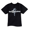 Disney Child Shirt - Star Wars - Stormtrooper Tee
