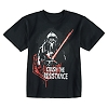 Disney Child Shirt - Star Wars: The Force Awakens - Kylo Ren Tee