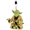 Disney Figurine Ornament - Star Wars Yoda