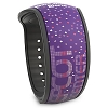 Disney MagicBand 2 Bracelet - Epcot Center YesterEars
