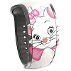 Disney MagicBand 2 Bracelet - Marie - The Arisocats