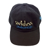 Disney Baseball Cap - Farewell to Wishes 2017 Hat