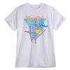 Disney Adult Shirt - Blizzard Beach YesterEars Tee