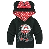 Disney Infant Jacket - Minnie Mouse Costume Hoodie