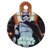 Disney Engraved ID Tag - Star Wars - Captain Phazma