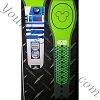 Disney MagicBand 2 - Customized - Star Wars - R2-D2