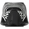 Disney Coffee Cup Mug - Star Wars Kylo Ren Sculpted Helmet