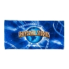 Universal Beach Towel - Universal Studios Logo Film Strip