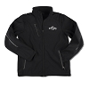 Universal Jacket - Universal Studios Men's Zip Up