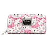 Disney Loungefly Wallet - The Aristocats - Marie the Cat