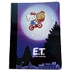 Universal Notebook - Hello Kitty x E.T. The Extra Terrestrial