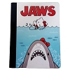 Disney Notebook - Hello Kitty x Jaws Composition Book