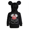 Disney Infant Jacket - Mickey Mouse Costume Hoodie