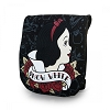 Disney Loungefly Crossbody Bag - Disney Snow White Tattoo