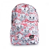 Disney Loungefly Backpack - The Aristocats - Marie