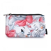 Disney Loungefly Coin/Cosmetic Bag - Aristocats Marie