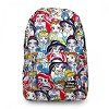Disney Loungefly Backpack - Princesses