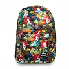 Disney Loungefly Backpack - The Little Mermaid - Ariel Poses