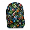 Disney Loungefly Backpack - Stitch Hawaiian