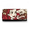 Disney Loungefly Wallet - Ariel True Love Tattoo