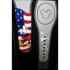 Disney MagicBand 2 Bracelet - Customized - Storm Trooper